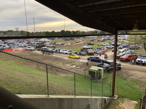 Truck Show Podcast Lonestar Throwdown 2019 4 Photo 265193306