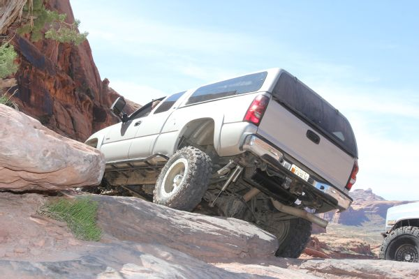 20 2019 Easter Jeep Safari Fullsize Invasion Moab Rim.JPG Photo 179035561